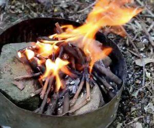 campfires-illawarra-escarpment