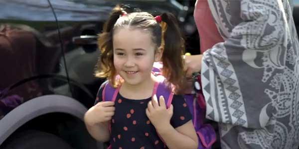 arriving-at-keiraville-preschool